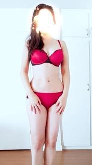 escort reviews ad